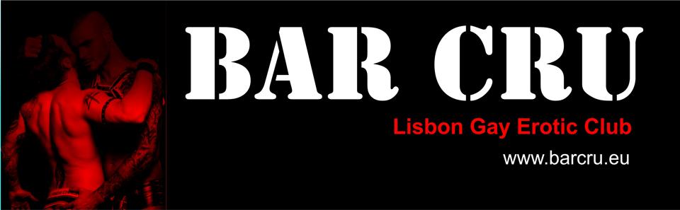 Bar Cru Banner