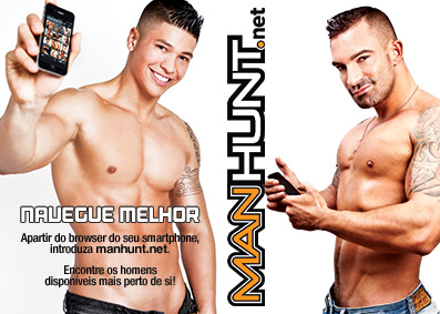 gay male sexual initiations