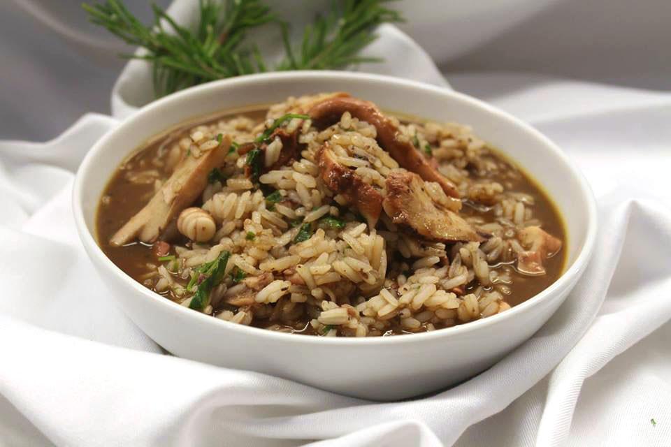 arroz