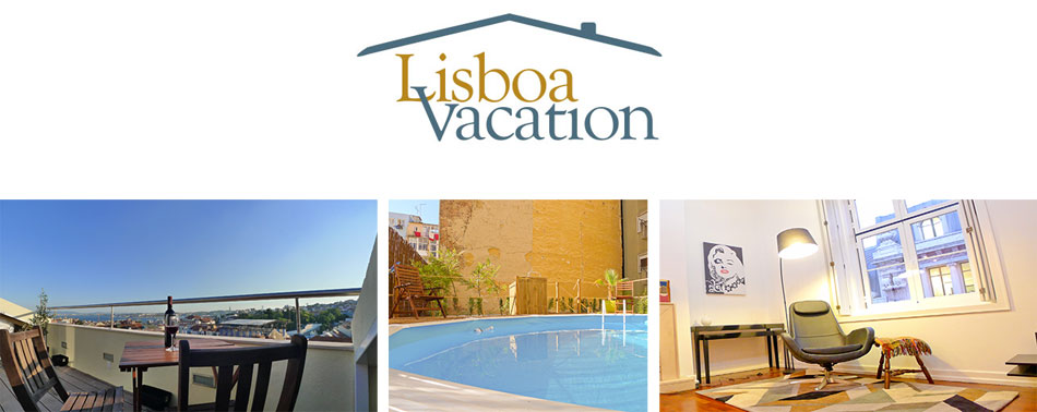 lisboa_vacation_banner