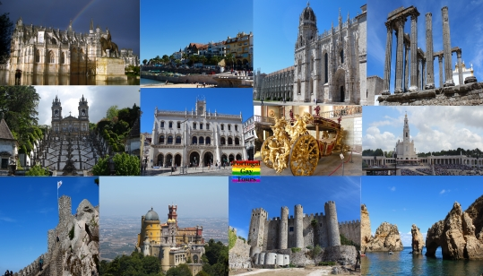 lisbongaytours_Create Your Portugal Gay Tour