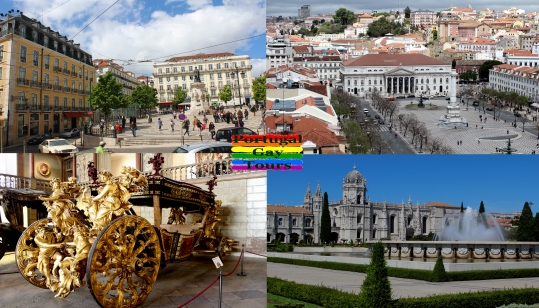 lisbongaytours_Lisbon Sightseeing Gay Tour Full Day