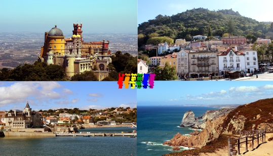 lisbongaytours_Sintra Sightseeing Gay Tour Full Day