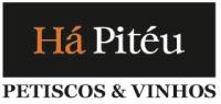 logo_ha_piteu