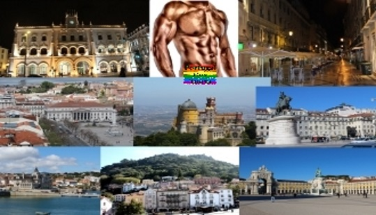 http://www.lisbongaytours.com/en/portugal-lisbon-gay-tours/lisbon-gay-night-gay-tours-full-day