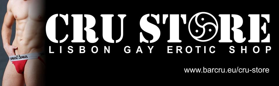 CruStore Banner