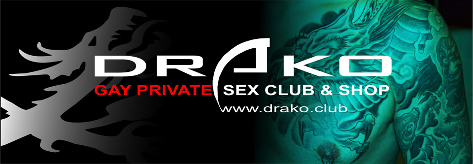 Drako Club- Banner 2
