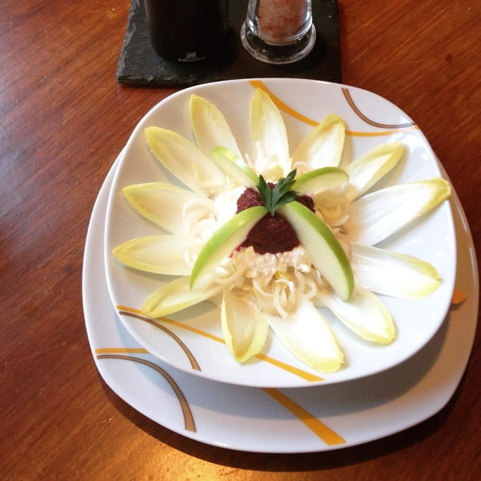 bistro edelweiss 2