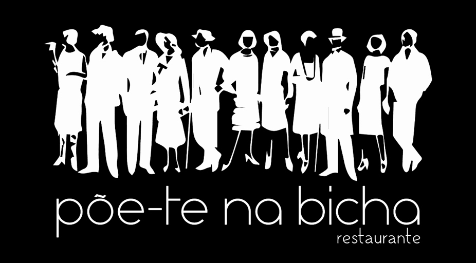 4135611edb7 Põe-te na Bicha is one of the most legendary restaurants in Bairro Alto,  with over 30 years history. It is a restaurant that exudes a poetic cuisine  ...