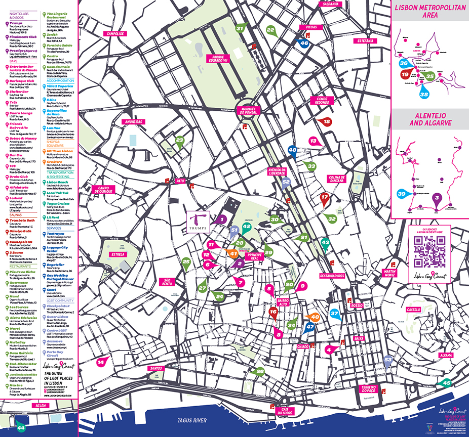 58d736252d6 Lisbon Gay Circuit « Lisbon Gay Circuit – gay guide with bars clubs ...